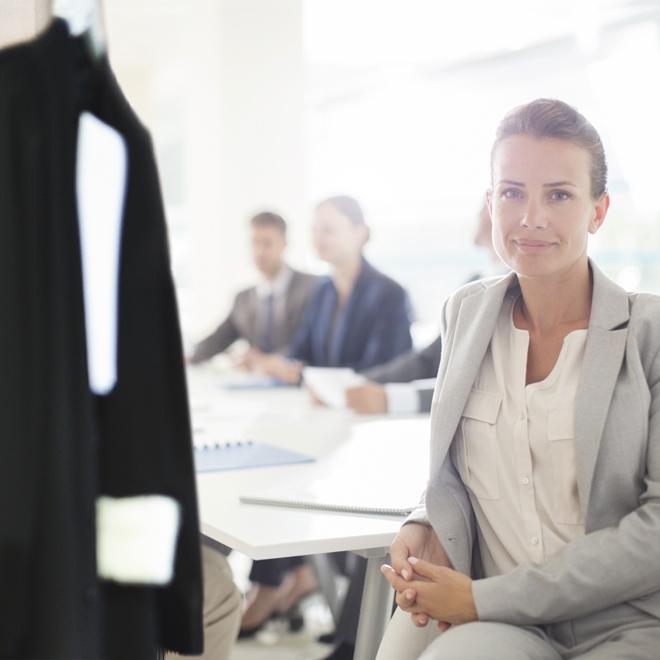 La Caisse de prévoyance des avocats, des huissiers de justice et autres indépendants vous offre la meilleure solution pour votre pension complémentaire.