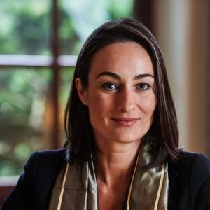 Sophie, avocat avec contrat PLCI